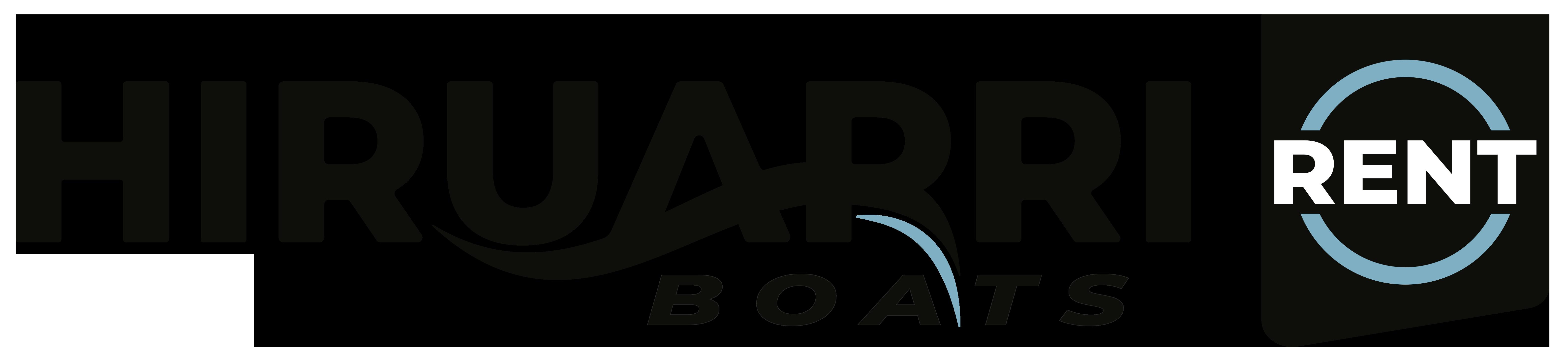 Hiruarri Boats